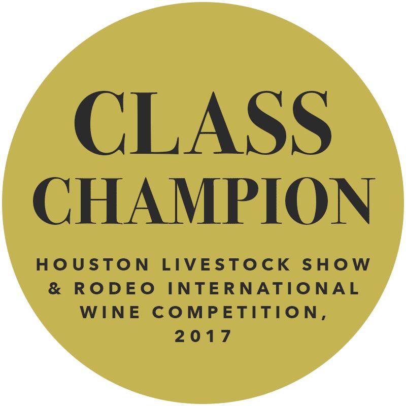 classchamp-houston-2017