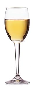 desert-wine