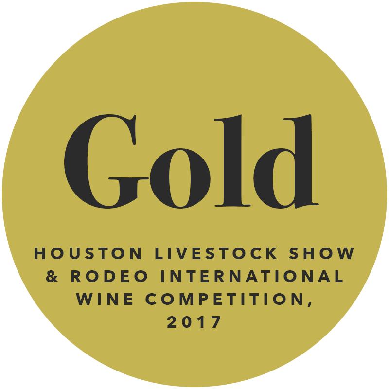 gold-houston-2017