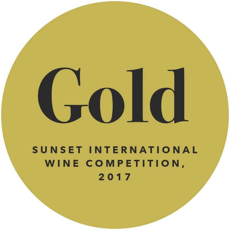 gold-sunset-2017
