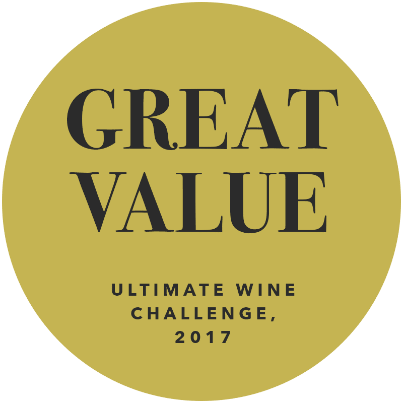 greatvalue-uwc-2017
