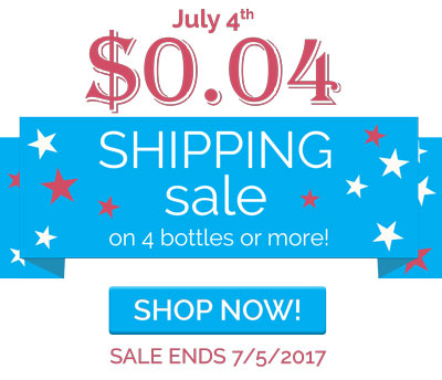 homepage-promo-july4th