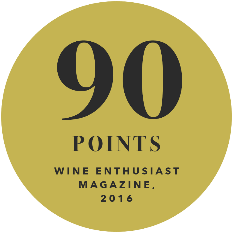 90-points-we-2016