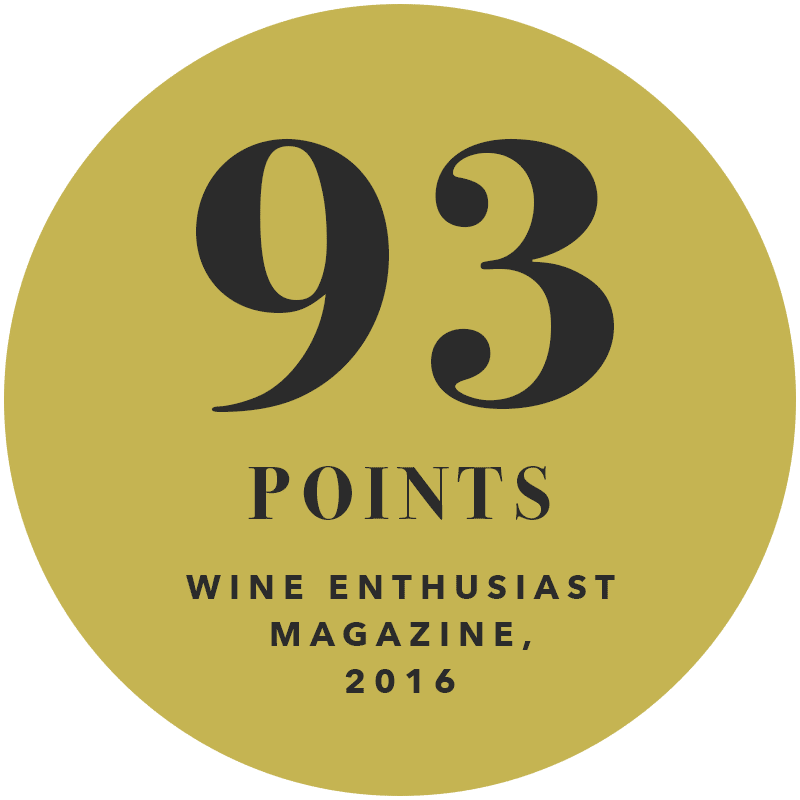 93-points-we-2016