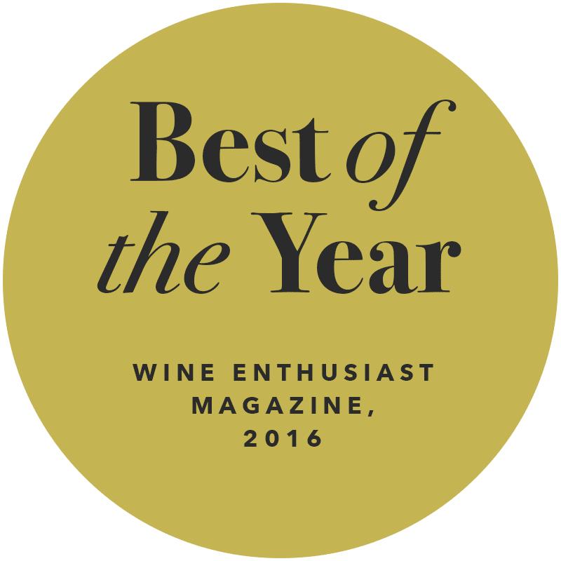 best-year-we-2016
