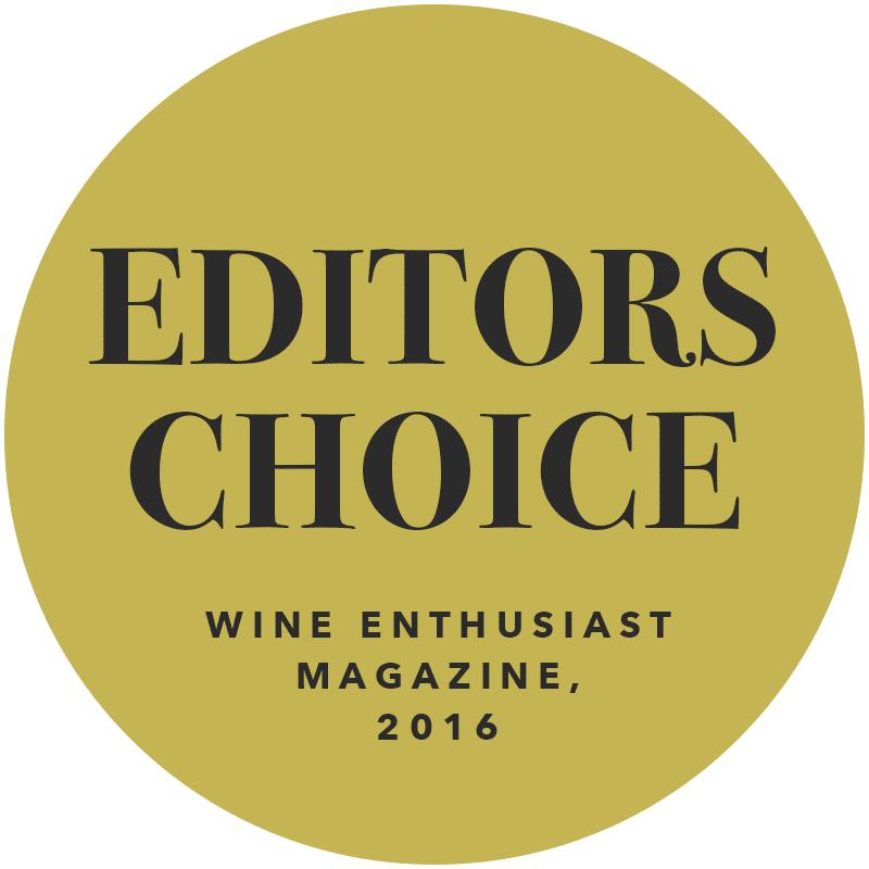 editors-choice-we-2016