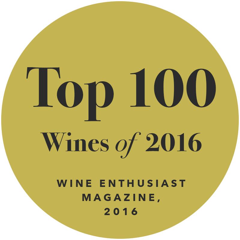 top-100-we-20162