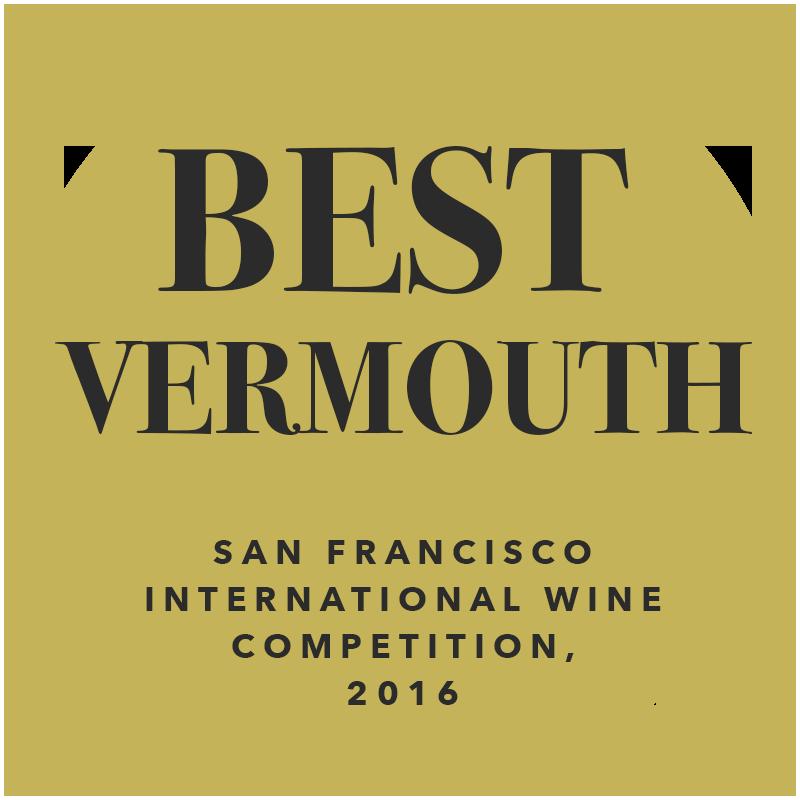 bestvermouth-sfwinecomp-2016print