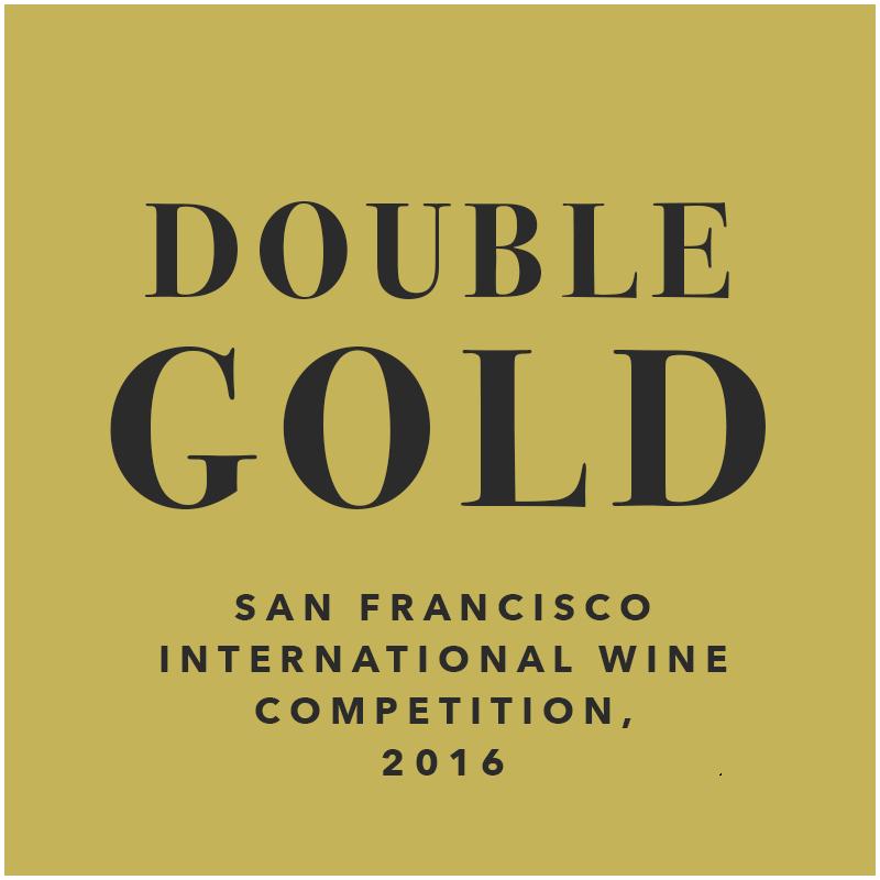 doublegold-sfwinecomp-2016print