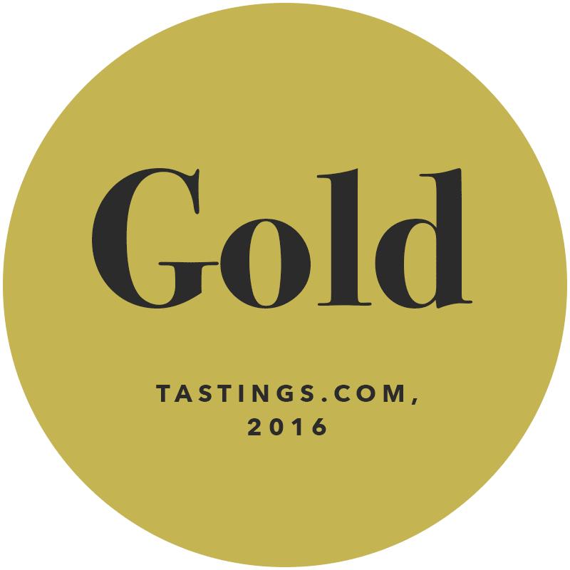 gold-tastings-2016