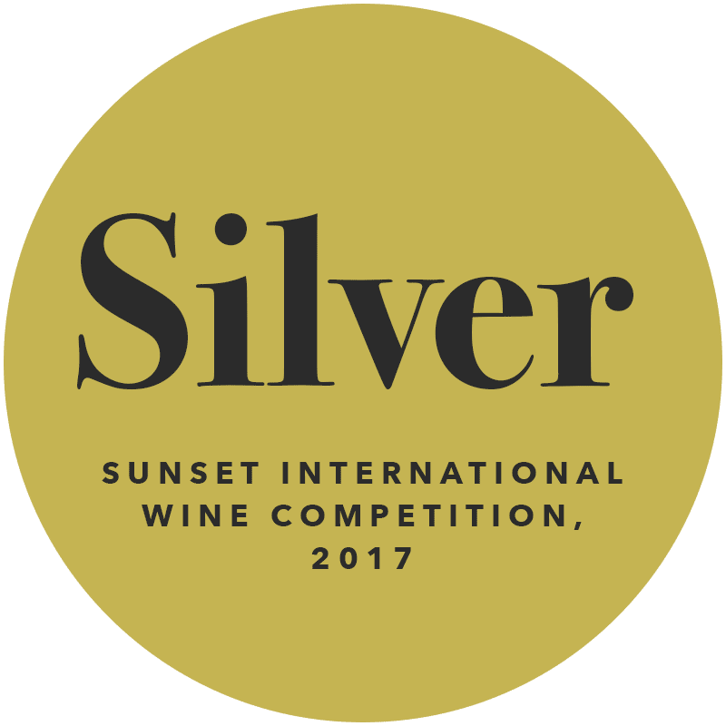 silver-sunset-2017