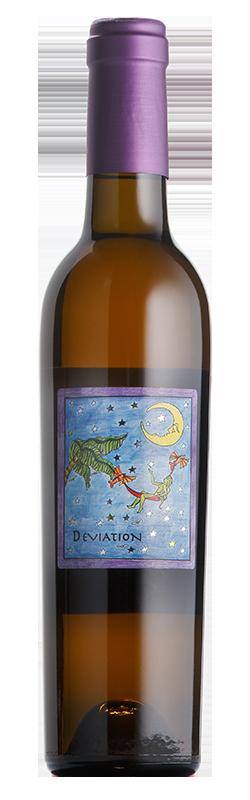 Quady Deviation Muscat Sweet Wine