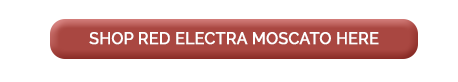 """""""Shop Red Electra Moscato Here"""" Button"""