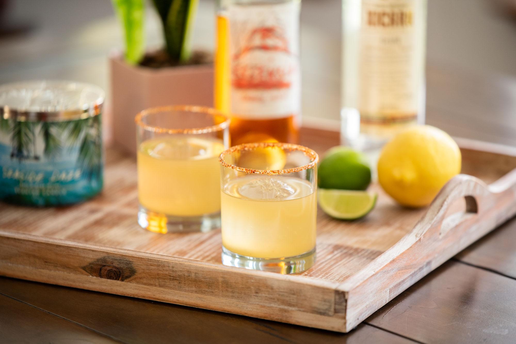 Sportul – un cocktail cu endorfine de care merita sa te bucuri!